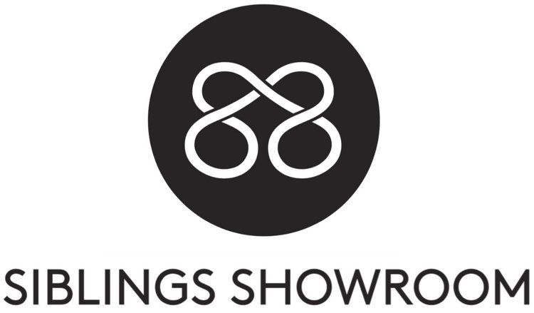 Siblings Showroom