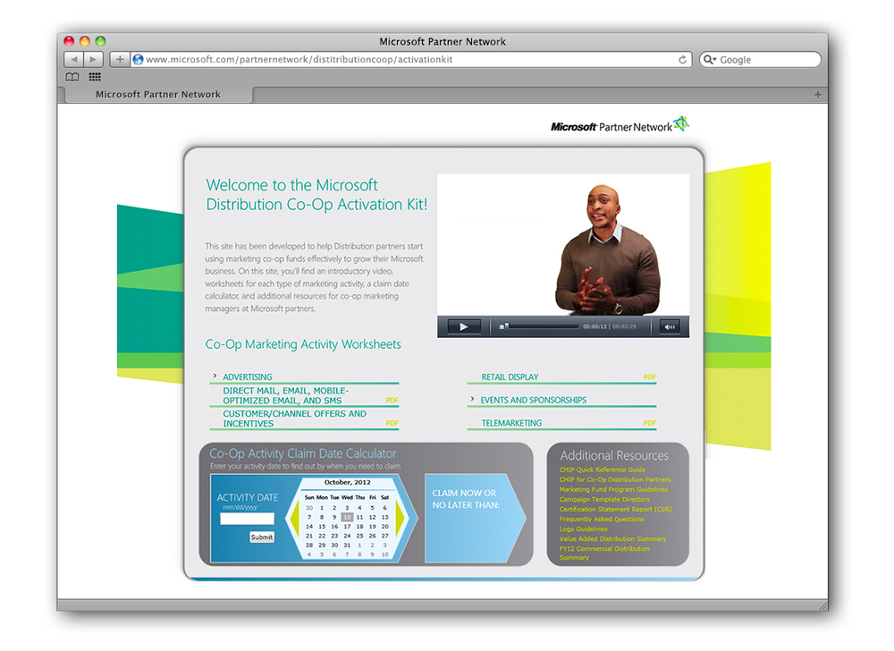 MicrosoftPartnersWeb_Oguo1024x768.jpg