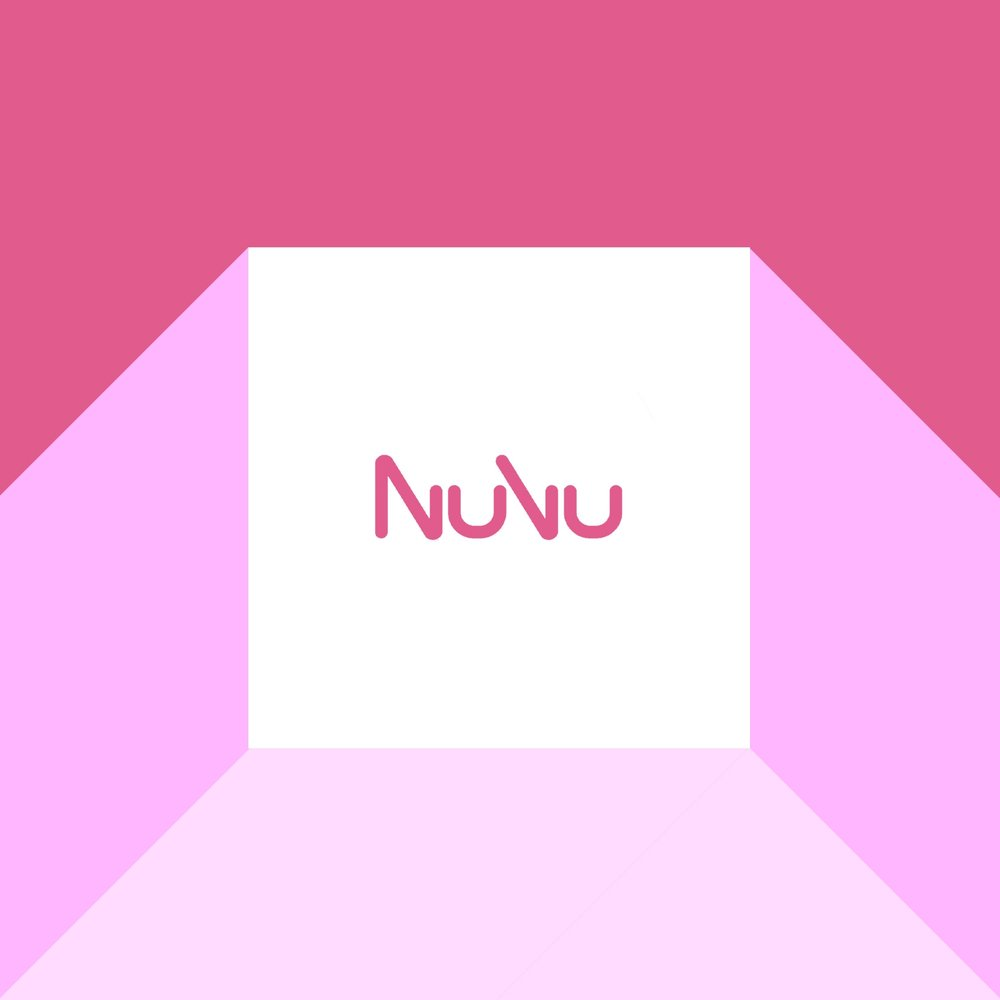 nuvu-cover.jpg