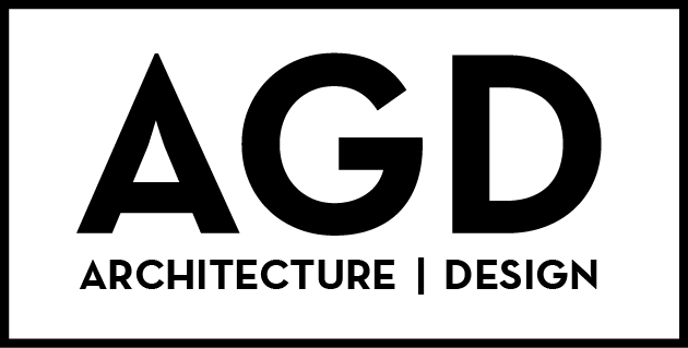 Andrew Goodwin Designs