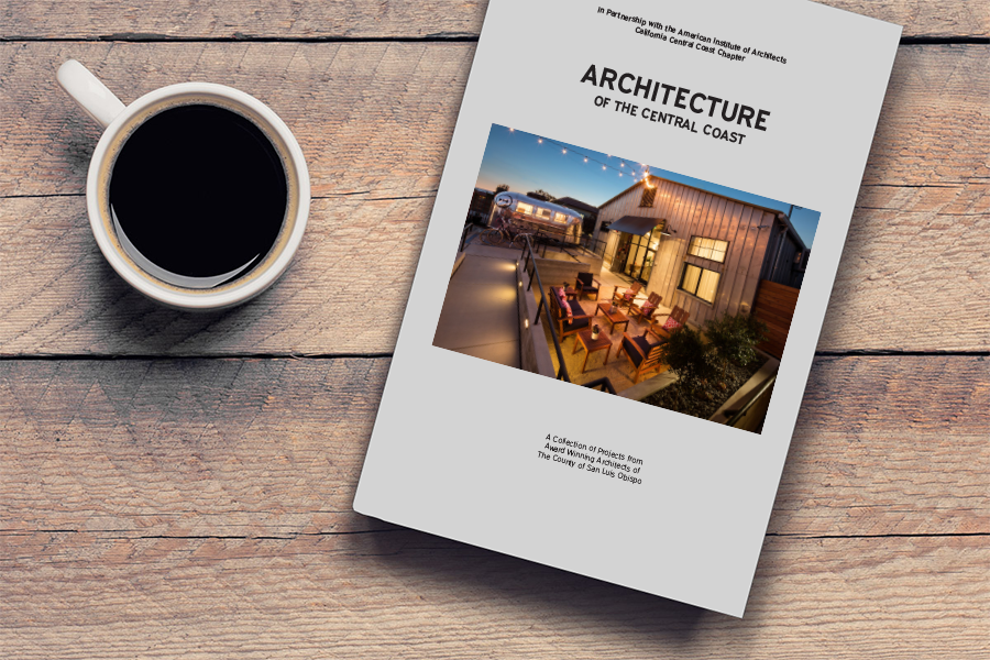 architecture social impact by Andrew Goodwin Designs
