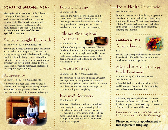 Mandala-Wellness-brochure_2new.jpg