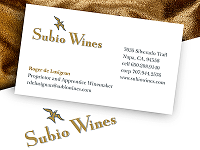 Subio_Stationery_new.png