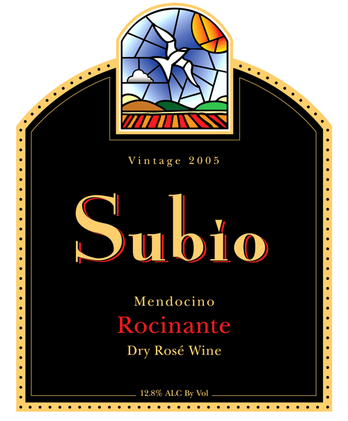 Subio-label-new.png