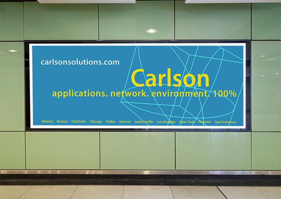 Carlson-Billboardfinal.jpg