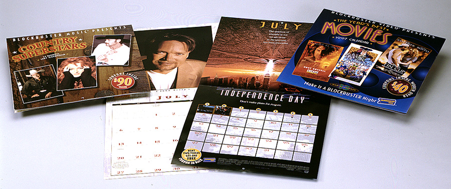 GTP-BlockBuster-Calendars_new.jpg