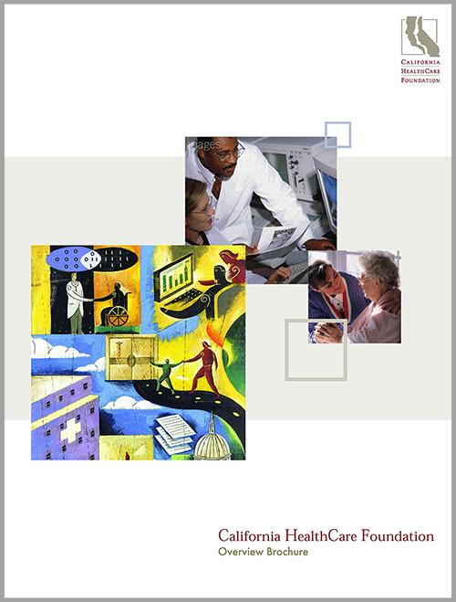 CSHF-brochure-Cover_new.jpg