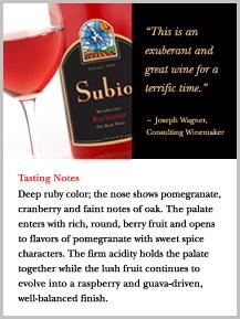 Subio-wine_shelf-talker_final1.jpg
