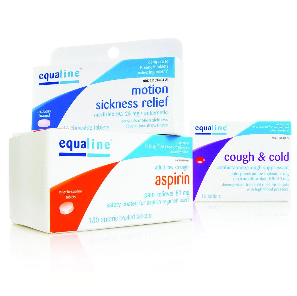 equaline_pills_PPT.jpg