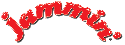 Jammin-logo-red.png