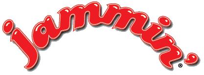 Jammin-logo-red.png