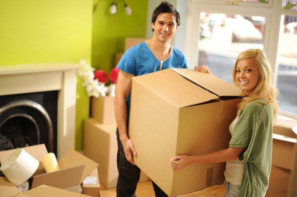 Are you ready to own your first home? Becoming a homeowner is an exciting experience, but also comes with a great deal of responsibility. Buying a home might be the largest purchase you ever make, so it's important to understand what to expect. When buying a starter house, there are several factors to consider like location, price, and negotiation. But don't worry – all of that planning will be worth it once you receive the keys to your new home!    If you're ready to take the leap and purchase your first home, here are a few things to consider:  Know how much you can afford. Not only will you have a  mortgage , but you'll need to add property taxes, insurance premiums, and other expenses into the mix.  Secure a realtor. This should be done after you have selected where you want to live and how much you want to spend on a home.  Know your credit score. Your credit score plays an important part in obtaining low-interest financing for your home. Check your credit report and fix discrepancies before speaking with a lender.  Avoid large purchases. Accumulating debt prior to financing a home may impact your debt-to-income ratio and how much you can borrow from a lender.  Research financing options. You have your down payment, but the remaining amount of your home will need to be financed. Save time and money by shopping around to see which lenders are offering the best interest rates in your area.  Don't wait. Houses don't sit on the market forever. If you wait, you may miss out on your dream home.  With your home purchase, you'll be eligible for new tax breaks on things such as:  Mortgage interest. You can write this off on your tax return and deduct interest on up to one million of the debt owed on your home.  Real estate taxes. You can deduct the property taxes that you have to pay each year.  Home improvements. Small improvements will increase the value of your home. You can't write these off on your tax return now, but they'll pay off in the future when you sell.   