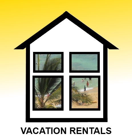 You've decided to make some extra cash by renting out your home on Airbnb, Homeaway, or some other rental service. Great, but make sure you read the fine print, especially when it comes to taxes.   You have 14 days per year to open your home to others and collect rent free of federal taxes. It's a provision sometimes referred to as the Masters exemption because it's popular with homeowners in Augusta, Ga., who rent out their places in April for the Masters Golf Tournament. The tournament lasts seven days, so the homeowners face no tax implications.   What if your visitors want to stay longer?     As long as they don't hit the 15-day mark, you're OK. At Day 15, you will owe federal income tax on all of your  rental income . That's why most renters stick with the 14-day period. It's less taxing, you might say.   Even if you don't plan to rent your home for more than 14 days, you need to be aware of tax issues in your home state. Some states expect you to collect lodging taxes on your home or room rentals. Airbnb collects those taxes in some states, but not all. You need to make sure you know the rules for your state, and, if you must collect lodging or other taxes, you may want to include those taxes in your rental fee.   Do I have to report my income to the IRS?   The IRS still is catching up on how technology has changed our lives. Currently, there is no place on the tax return for you to acknowledge that you had rental income that it is tax-free. Why is that a concern? Well, Airbnb and others will send you a 1099-K or 1099-MISC that shows how much income they have reported to the IRS on your behalf.  When the IRS sees the 1099, it may also want to see some accounting for the income on your tax return.   You should check with your  tax professional  about how or whether to report this income. Some advise their clients not to include the income on their tax return but to keep detailed records to share with the IRS should they want to know more about the money. The records you should keep include your rental agreement, rental dates and fees charged.   Disclaimer: Tax Lounge is an informational source for industry news and related topics. We take every effort to provide honest and accurate tax information, but this information should not be a substitute for professional tax advice. Use our office locator to  find your local tax office .