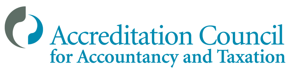 An Article on CPA Practice Advisor talks about the following:   The registration deadline is October 30, 2016 for the Accreditation Council for Accountancy and Taxation  ®  (ACAT) Fall 2016 exams for accountants, tax preparers and students seeking to earn the Accredited Business Accountant/Advisor (ABA), Accredited Tax Advisor (ATA) and Accredited Tax Preparer (ATP) credentials.    Achieving ACAT accreditation provides a distinction that sets accounting and tax professionals apart and    open doors for practice development and career advancement. Earning ACAT credentials provides evidence to clients that accounting and tax professionals have achieved a high level of knowledge and skills and abilities needed to effectively serve their clients.    The opportunity to earn ATP and ABA credentials is important because ATPs and ABAs automatically qualify for the IRS Annual Filing Season Program Record of Completion and are exempt from taking the Annual Federal Tax Refresher (AFTR) course and exam that is part of the new Internal Revenue Service (IRS) voluntary Annual Filing Season Program (AFSP).    Rules about who may represent clients before the IRS changed at the beginning of 2016. ATPs and ABAs who are AFSP Record of Completion Holders now have limited representation rights, meaning they can represent clients whose returns they prepare and sign, before examination, customer service representatives and the Taxpayer Advocate Service.    The Comprehensive Examination for Accreditation in Accountancy (ABA), the Accredited Tax Advisor (ATA) exam and the Accredited Tax Preparer (ATP) exam can be taken between November 1 – December 15, 2016 at test sites across the United States.    ACAT credential holders must meet ongoing continuing professional education (CPE) requirements and adhere to a code of ethics.    The ABA is a high-level credential that tests the technical proficiency of accounting and tax professionals in financial accounting, financial reporting, financial sta