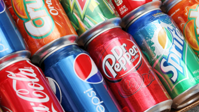 "The World Health Organization is backing a controversial remedy to reverse the global rise in obesity and type 2 diabetes -- a 20% to 50% soda tax.  The recommended tax should not be limited to soda, the WHO said Tuesday. It should apply to all sugar-sweetened beverages, a category that includes sports drinks, energy drinks, fruit punch, sweetened iced tea, vitamin waters and lemonade.  ""If governments tax products like sugary drinks, they can reduce suffering and save lives,"" Dr. Douglas Bettcher, director of the WHO's Department for the Prevention of Noncommunicable Diseases, said in a statement.  The World Health Organization, the public health agency of the United Nations, said the reasons to act were clear. More than half a billion of the world's adults are now obese, including 11% of men and 15% of women. Those rates are more than double what they were in 1980. In the United States, 34% of men and 38% of women are obese, which is defined as having a body mass index of 30 or above.  People who are obese have an increased risk of heart disease, the leading cause of death in the U.S. They also are more likely to develop certain types of cancer, including breast cancer, colorectal cancer, renal cell cancer, esophageal adenocarcinoma, endometrial cancer, gallbladder cancer and thyroid cancer. The risk of stroke and type 2 diabetes also rises with BMI.  The WHO cited the steady rise of diabetes as a primary reason for a sugary drink tax. Worldwide, an estimated 442 million people live with the chronic disease, which caused 1.5 million deaths in 2012. More than 76,488 Americans died of diabetes in 2014.  In a report released Tuesday, WHO officials say that consumption of added sugar is the root of these ills. This includes not just table sugar but the honey, syrups and fruit juice concentrates that find their way into processed foods.  ""Nutritionally, people don't need any sugar in their diet,"" Dr. Francesco Branca, director of the WHO's Department of Nutrition for Health and Development, said in the statement.  With this in mind, global health officials have been calling on people to limit the amount of added sugar in their diet to less than 10% of total calories. Even better would be to keep it below 5% of total calories. For an adult with a healthy weight, that works out to about six teaspoons of sugar per day. (To keep that in perspective, a 12-ounce can of Coca-Cola contains the equivalent of nearly 10 teaspoons of sugar.)  A soda tax would help people meet this goal, the WHO argued in a 36-page report. When sugary drinks are more expensive, people will buy less of them. That means they'll consume less, too.  Economic research suggests that a tax would have to raise the price of sugar-sweetened beverages by 20% to 50% in order to make most people unwilling to buy them, according to the report. In coming to this conclusion, the authors reviewed studies of food and drink taxes implemented in Denmark, Ecuador, Egypt, Finland, France, Hungary, Mauritius, Mexico, the Philippines, Thailand and the United States.  ""The greatest impact was on lower-income, less-educated younger populations and populations at greatest risk of obesity,"" the authors wrote.  The most effective taxes are likely to be excise taxes, which are levied on a specific amount of a certain product or ingredient. This would eliminate the incentive for manufacturers to simply switch to less expensive sweeteners in order to shield consumers from higher prices, according to the report.  The report also recommended the use of subsidies that would reduce the price of fresh fruits and vegetables by 10% to 30% to encourage people to buy them.     ----  Copyright 2016 - Los Angeles Times"