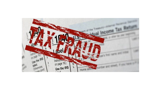 "An Article on CPA Practice Advisor talks about the following:   The crackdown on identity theft and tax fraud by federal and state tax authorities appears to be working.  The number of people reporting stolen identities on federal tax returns has fallen by more than 50 percent for the first nine months of 2016 with nearly 275,000 fewer victims, the Internal Revenue Service said Thursday.  Also, IRS statistics show a nearly 50 percent drop in the number of fraudulent returns that have made it into the IRS tax-processing system this year, meaning that filters put in place are stopping the returns before they get that far.  Through September, the IRS stopped 787,000 confirmed identity theft returns this year, totaling more than $4 billion, down from $7 billion for the same period in 2015.  ""Add this all up, it means we're seeing fewer bad returns, fewer bad refunds and fewer taxpayers becoming victims,"" IRS Commissioner John Koskinen said.  The state also is seeing improvement with a 38 percent drop in suspicious attempts to file a return, according to the Ohio Department of Taxation.  ""We are improving our systems and blocking as much as we can,"" said Joe Testa, Ohio's tax commissioner. ""We have to stay on our toes. They are pretty sophisticated.""  The issue of tax-related identity theft has taken hold in just the past few years. Crooks steal the identity of taxpayers, file false returns in their names and then seize the refunds.  The IRS also announced additional steps for the 2017 filing season meant to cut the level of fraud further for individuals and businesses.  Among them is the expansion of a pilot program that will require 50 million taxpayers to enter a 16-digit code from their W-2 that will verify the W-2. The program is in response to thieves' attempt to create fake W-2s to make fraudulent returns look more genuine.  Other steps being taken won't be as visible to taxpayers. They include more data sharing between tax professionals, states and the IRS to help improve the ability to stop fraud. They also together will launch an improved early warning system meant to identify emerging new schemes and quickly sharing that information so that participants can enact safeguards.  In Ohio, Testa said the state will continue to use the taxpayer-identification quiz to help prevent fraud, but fewer people will have to take the quiz.  ""We got it down to about 10 percent of the returns,"" he said. ""That's significantly better than 48 percent"" in 2015, the first year the quizzes were used.  Banks, meanwhile, have been working with the IRS to stop refunds from getting to criminals, and the IRS has been urging taxpayers to be vigilant in protecting their information to and avoid being scammed.  ""We've heard less incidence of taxpayer fraud than we have in the past,"" said Ted Johnson, a tax- and litigation-support partner with accounting firm Parms + Co. in Columbus.  Part of that could be due to the firm's effort to protect clients' information, he said.  ""Because we work very hard on education and protecting our clients information, we probably see less potential incidents going on,"" he said.  mawilliams@dispatch.com  @BizMarkWilliams  Copyright 2016 - The Columbus Dispatch, Ohio"