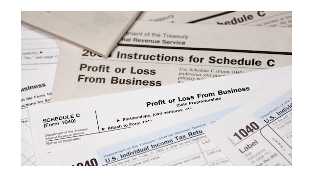 """An Article on CPA Practice Advisor talks about the following:   Now that we're in the closing weeks of 2016, it's time to finalize year-end tax saving strategies. Accounting firm Grant Thornton LLP has released a collection of  Year-End Tax Guides for 2016 to help individual taxpayers and small business owners prepare.  """"This has been a complicated year for the tax code – with changes affecting both individual and business taxes,"""" said Dustin Stamper, director in Grant Thornton's Washington National Tax Office. """"Several temporary provisions expired at the end of 2014, while, at the same time, Congress passed the Protecting Americans from Tax Hikes (PATH) Act of 2015 – a sweeping compromise that made many popular tax provisions permanent.""""  Here are 10 of the most important 2016 tax-planning considerations for individuals:  1. Accelerate deductions and defer income . It sometimes makes sense to accelerate deductions and defer income. There are plenty of income items and expenses you may be able to control. Consider deferring bonuses, consulting income or self-employment income. On the deduction side, you may be able to accelerate state and local income taxes, interest payments and real estate taxes.  2. Bunch itemized deductions . Many expenses can be deducted only if they exceed a certain percentage of your adjusted gross income (AGI). Bunching itemized deductible expenses into one year can help you exceed these AGI floors. Consider scheduling your costly non-urgent medical procedures in a single year to exceed the 10 percent AGI floor for medical expenses (7.5 percent for taxpayers age 65 and older). This may mean moving a procedure into this year or postponing it until next year. To exceed the 2 percent AGI floor for miscellaneous expenses, bunch professional fees like legal advice and tax planning, as well as unreimbursed business expenses such as travel and vehicle costs.  3. Make up a tax shortfall with increased withholding .Don't forget that taxes are due thr"""