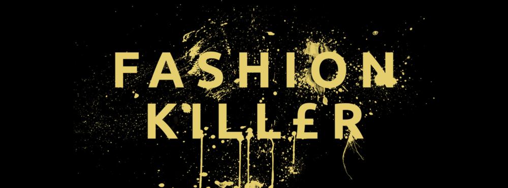 fashion-killa-fk.png