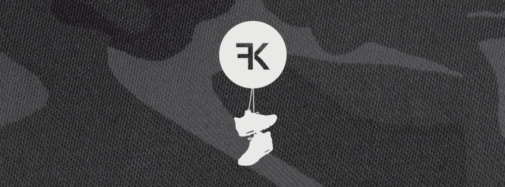FK-Crep-Logo.png