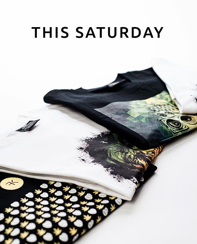 Saturday Bristol we are in you selling top quality #tshirts and #artprints from @mrskillmatik come say hello.  #fashion #skillmatik #boutique #bristol247 #entrepreneur #menswear #culture #music #designer #fashion #swagger #style #fresh #boxfresh #streetwear #streetwearfashion #stnicholasmarket #art #luxury #swagger