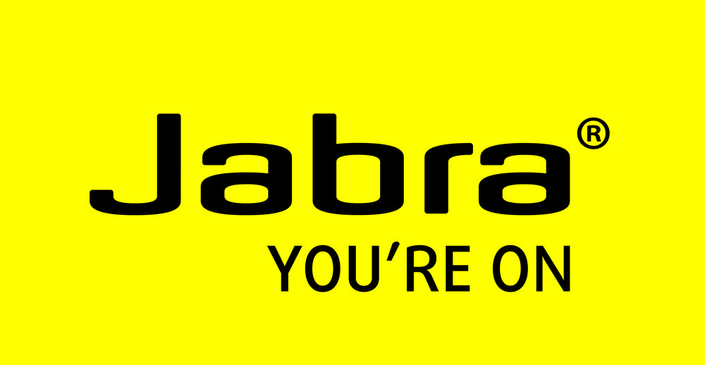jabra_youre_on_logo_4c_cmyk.jpg