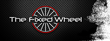 fixed_wheel_logo