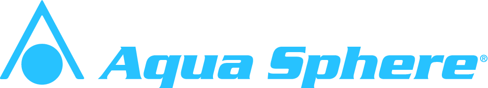 Aqua_Lung692_alternative_png (1)