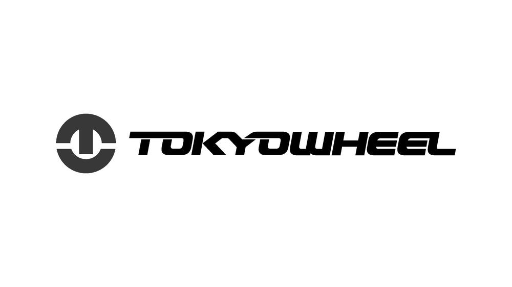 tokyowheel-logo-mark-03-2015-page-001.jpg