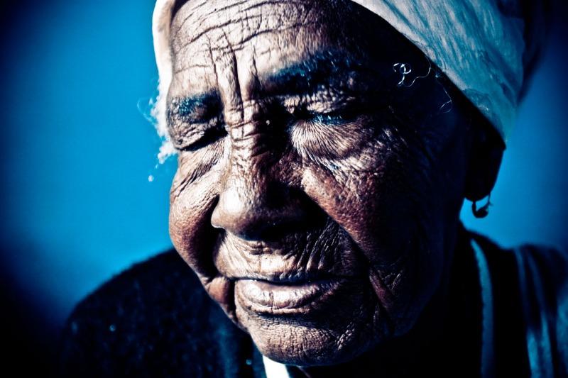 old-woman-2.jpg