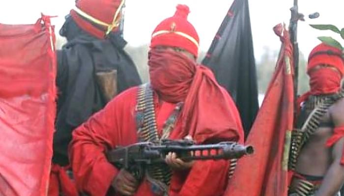 nigerian-taliban.jpg