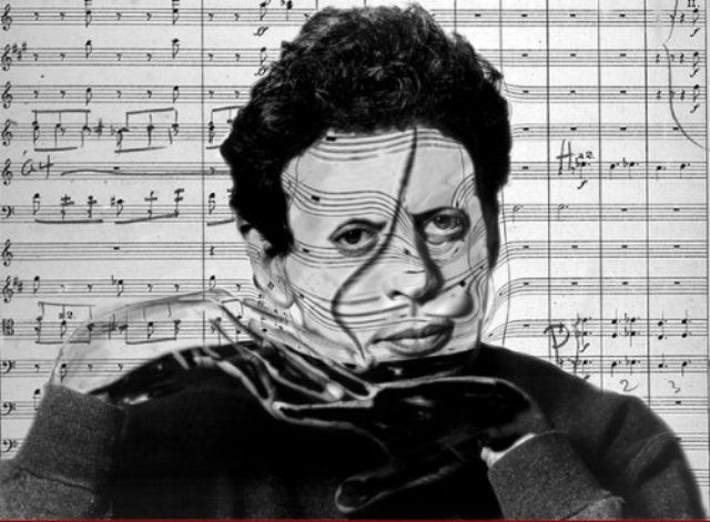 philip-glass-sheet-music-16296.jpg