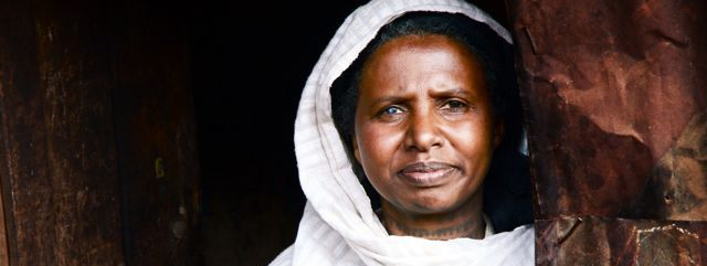women-at-risk-ethiopia1.jpg