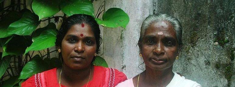 pulaya-women-dalit.jpg