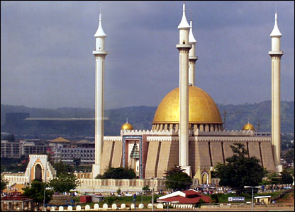 nigerias-national-mosque-in-abuja.jpg