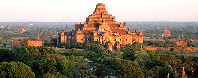 baganmyo-temples-myanmar-2.jpg