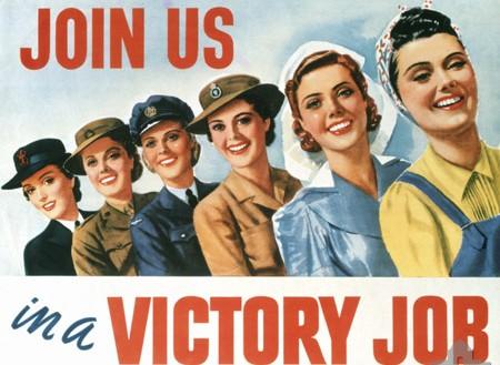 victory_job.jpg