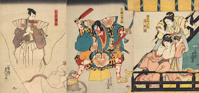 date_kurabe_okuni_kabuki.jpg