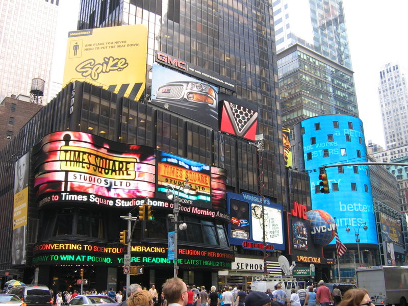 times_square_new_york_city.jpg