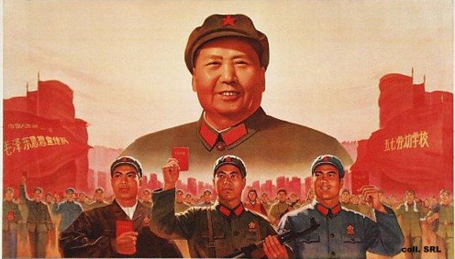 chinese-communism1.jpg