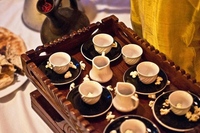 ethiopian-new-year-coffee-service.jpg