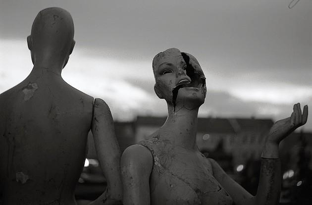female-mannequin2.jpg
