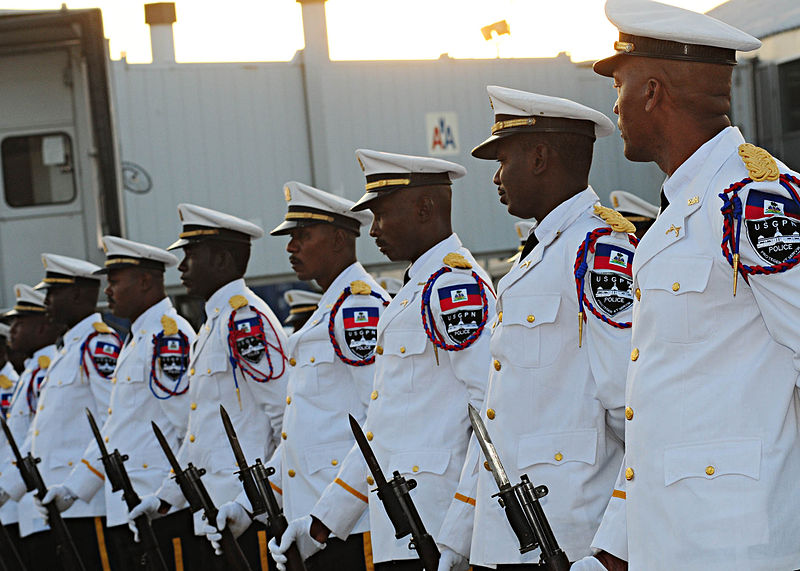 haiti-national-police-marching-band-2010.jpg