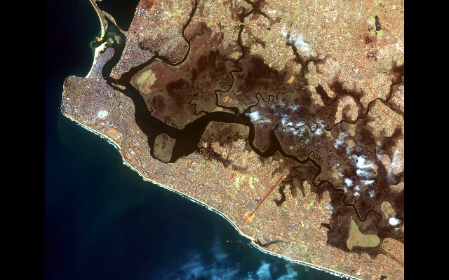 liberia-monrovia-satellite-image.jpg