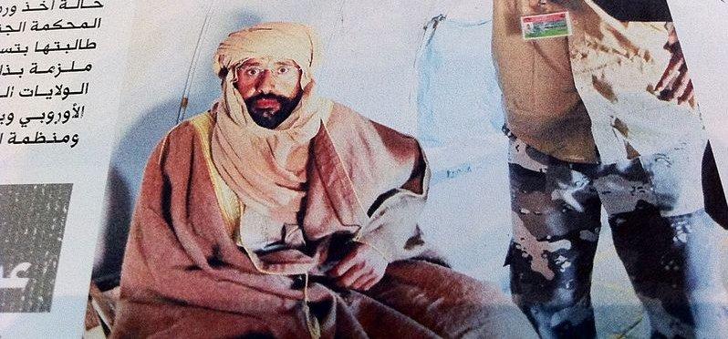 saif-al-islam-gaddafi-1.jpg