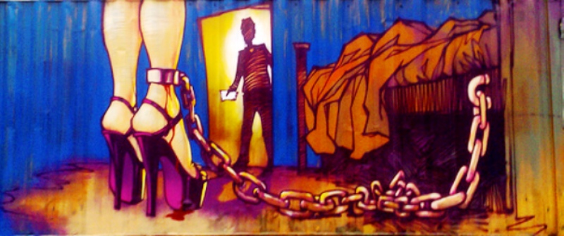 sex-slave-graffiti.jpg