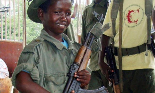 african-child-soldier.jpg