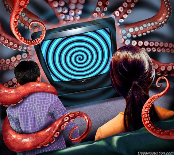media-mind-control.jpg