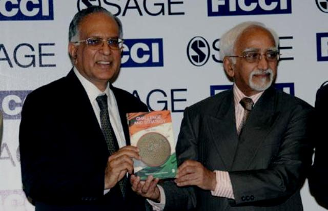 shri-m-hamid-ansari-vp-india-with-ambassador-rajiv-sikri-photo-by-south-asian-foreign-relations.jpg
