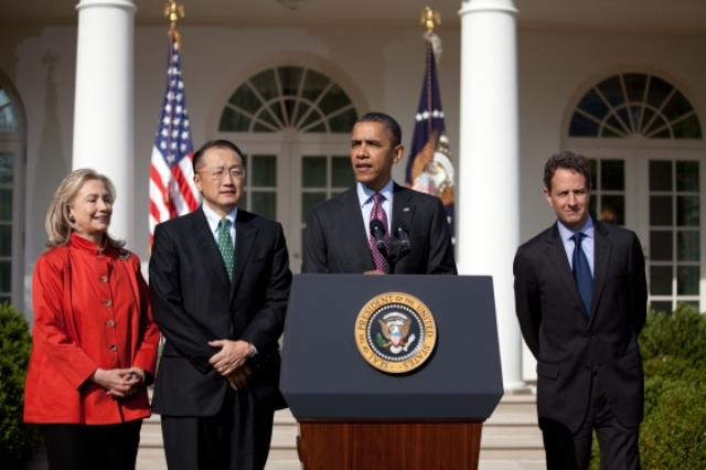 president-obama-announces-dr-jim-yong-kim-as-nominee-to-lead-world-bank.jpg