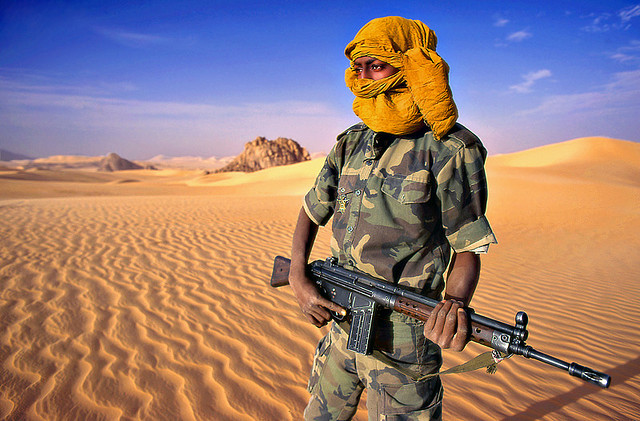 tuareg-soldier-photo-by-sergio-pessolano.jpg